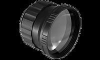 Телескопическая насадка NV50 для прицелов Sentinel, Phantom