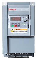Частотный преобразователь EFC 3610, 1.5 КВТ, 3Ф/380В