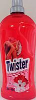 Twister 2L Wild Passion (2L=8L)