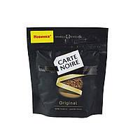 Кофе Carte Noire (Карт Нуар) оригинал, 35г
