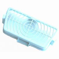 Крышка фильтра для пылесоса LG MDQ33921501