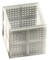 Фильтр-кубик для очистки воды в аквафильтре для пылесоса THOMAS 191939