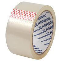 Выбор упаковочного скотча - качество, длина намотки