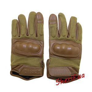 Перчатки Max Fuchs(MFH), Condor ,TMC