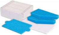 Комплект фильтров для пылесосов THOMAS Twin ХТ/ХS FTH 99