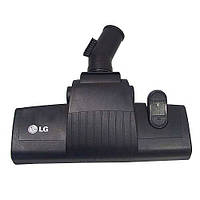 Щетка для пылесоса LG 5249FI1443C original