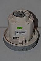 Двигатель 1500W для моющих пылесосов THOMAS (аналог)