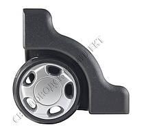 Колеса для чемодана. d=70 mm, ЧМК-101
