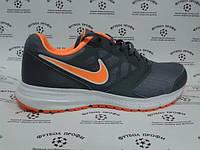 Кроссовки Nike Downshifter