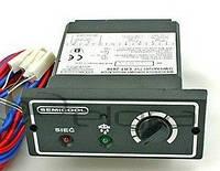 Терморегулятор / контроллер SEMICOOL ERT 2818