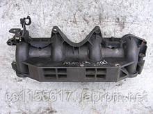 Впускной коллектор  8200514907 б/у на Renault Master, Opel Movano, Nissan Primastar год 2003-2010
