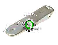 Педаль тормоза МАЗ напольная (голая) ОАО МАЗ 64221-3504012