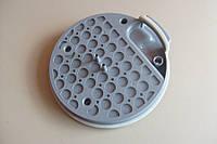 Фильтр для пылесоса LG 3211FI1005B original