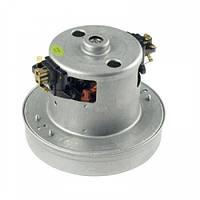 Двигатель 1800W для пылесосов Samsung VCM-K70GU (аналог)