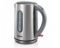 Чайник электрический Bosch TWK 7901