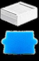 Набор фильтров (HEPA + моторозащитный) THOMAS ХТ/ХS 787244 Germany Original