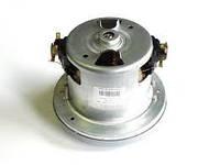 Двигатель универсальный 1400W для пылесоса BOSCH 3P (без борта)
