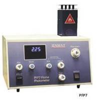 Пламенный фотометр PFP-7 фирмы Jenway