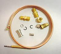 Термопара SIT для газовых котлов (ремкомплект)