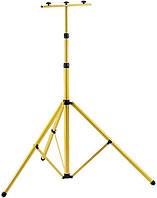 Штатив для прожектора (светильника) Brobusta ST300, фото 1