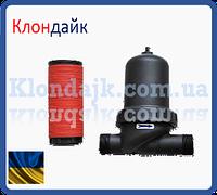 Промывной дисковый фильтр 1 1/4 для капельного полива (1740 D)
