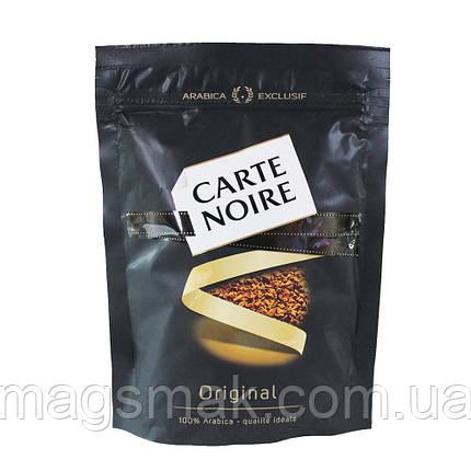 Кофе Carte Noire (Карт Нуар) классик,140 г, фото 2