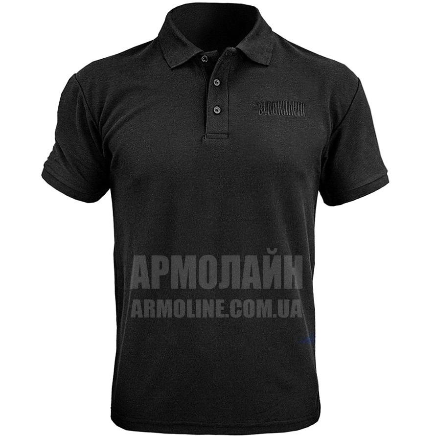 Купить мужскую футболку поло лакост с воротником в интернет ...