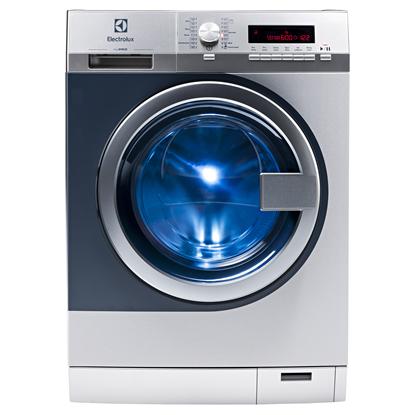 Electrolux WE170P - стиральная машина