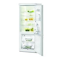 Холодильники с нижн.мороз