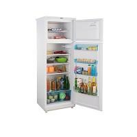 Холодильники с верхн.мороз