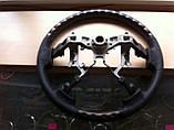 Руль на Toyota Land Cruiser 200, фото 4