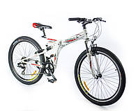 "Велосипед складной Azimut DREAM 26"" A"