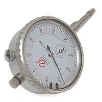 Индикатор ИЧ 50  с/ушком  кл.0