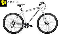 "Велосипед AVANTI CANYON 26"" гидравлика"