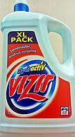 VIZIR 5.2 L Universal
