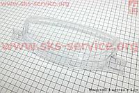 Стекло - спидометра прозрачное на скутер Honda DIO AF-27/28