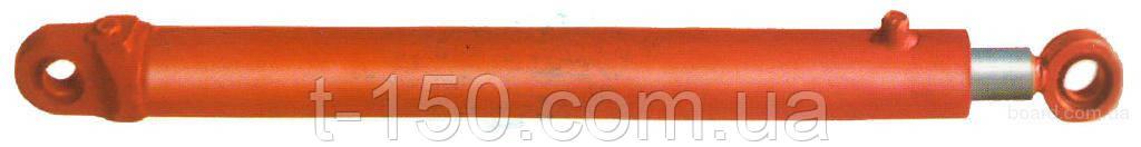 Гидроцилиндр управления рукоятью экскаватора ЭО-2621,ЭО-2103,ЭО-2203 13.6190.000