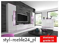 Мебельная стенка LEE