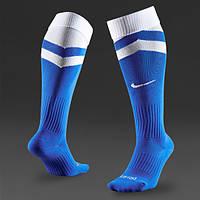 Гетри Nike Vapor Dri Fit 507816-463 (Оригинал)