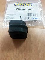 "Втулка стабилизатора на Volkswagen Transporter Т4 1.9-2.8 1990 > ""MOOG"" VO-SB-7200 ― производства Германии"