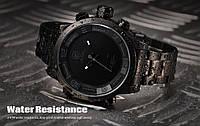 Мужские спортивные наручные часы SHARK Gulper
