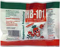 HB-101 стимулятор роста растений