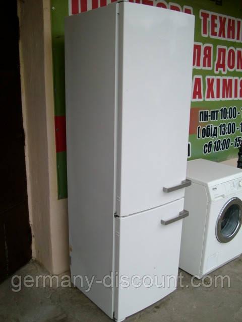 Холодильник Miele KFN 14927 SD ed