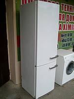 Холодильник Miele KFN 14927 SD ed, фото 1