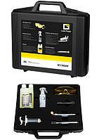 Errecom  Наборы для поиска утечек - Leak Finder Kit RK1312