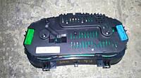 Б/у панель приборов/спидометр/тахограф/топограф 1j0919861e Volkswagen Golf IV