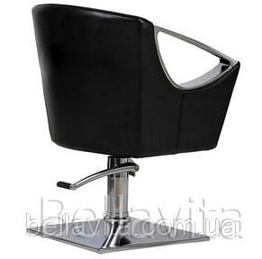 Парикмахерское кресло Avola, фото 2