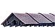 Аэратор кровельный  коньковый (L=1220мм), фото 3
