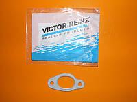 Прокладка выпускного коллектора Victor Reinz 71-27898-20 Audi Seat VW