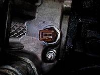 Датчик температуры води BMW
